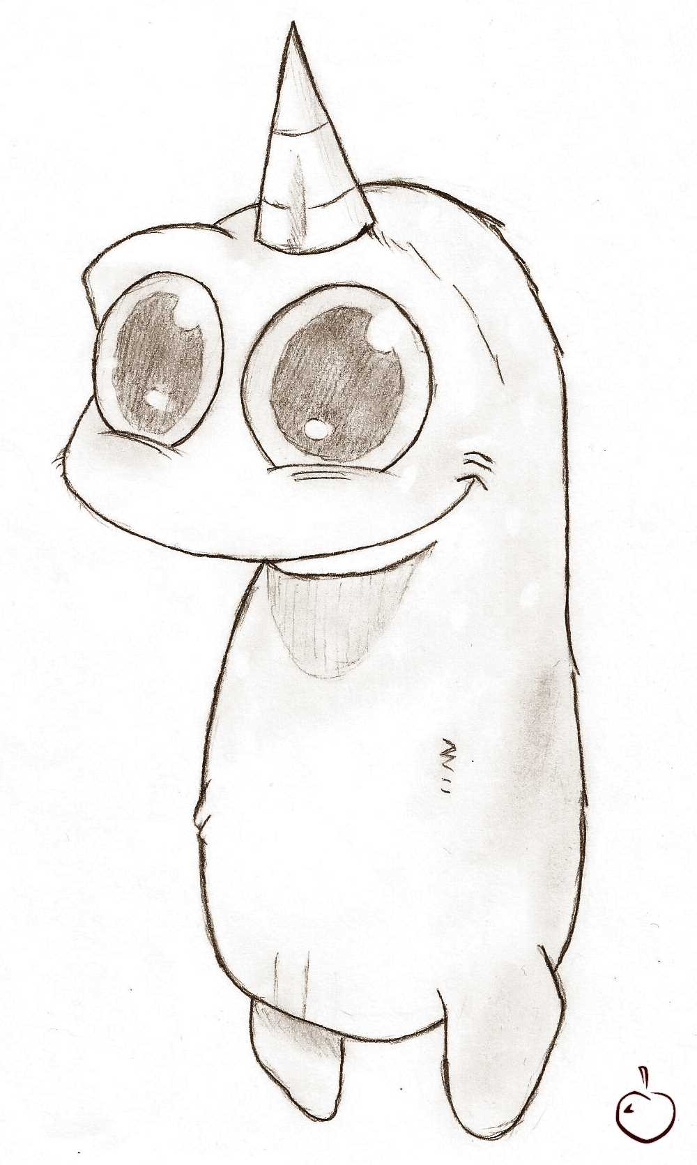Smourbiff